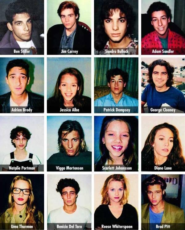 Polaroids-taken-by-casting-director-Bonnie-Timmermann