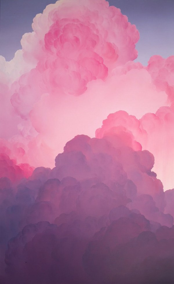 02_clouds
