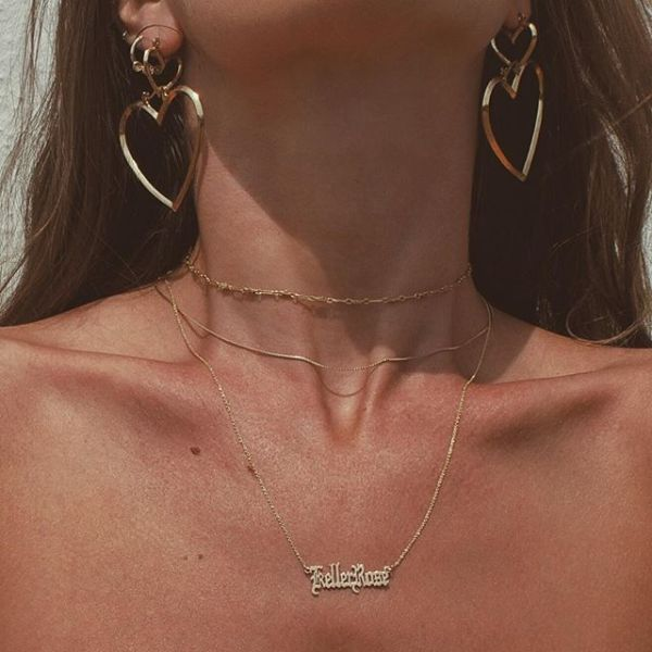 03_necklace