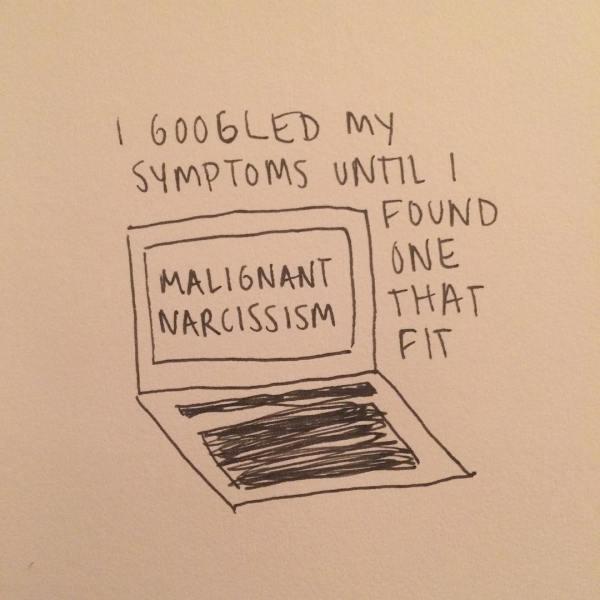02_google