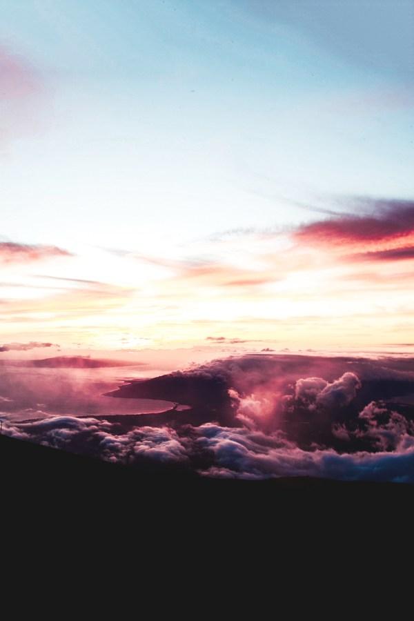 02_sunset