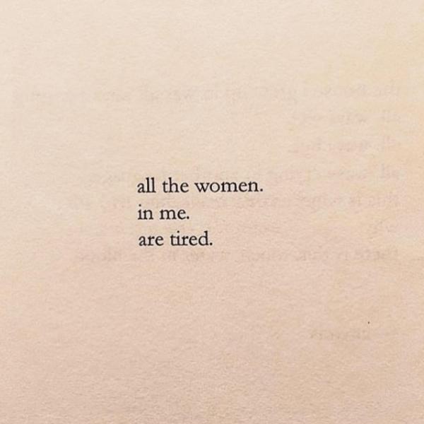05_women