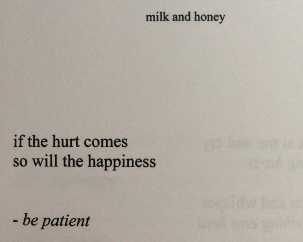 06_patient