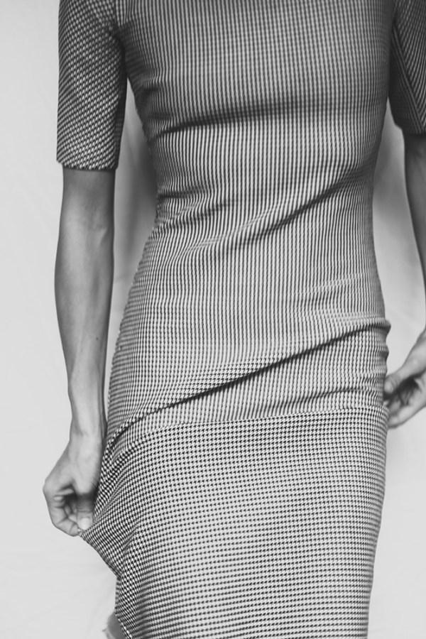 02_dress