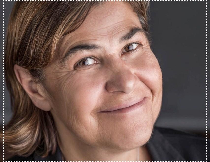 Basiskurs – INNERWISE mit Eva Widmoser Samstag 24. und Sonntag, 25. März 2018