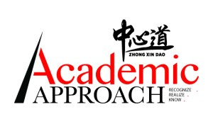 Academic Approach Updates - Oct 2019