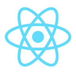 ReactNative Push Notifications with Firebase for iOS - Ilir HUSHI