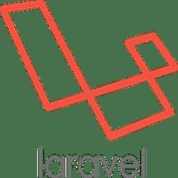 Laravel 5 5 & Angular 4 (using Webpack) Basic Starter