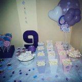 candy-bar-violetta3