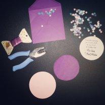 invitatie-petrecere-violetta-2