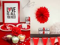 petrecere-valentine-10