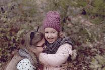 sedinta-foto-copii-1
