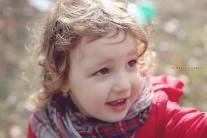 sedinta-foto-copii-15