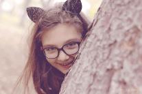 sedinta-foto-copii-7