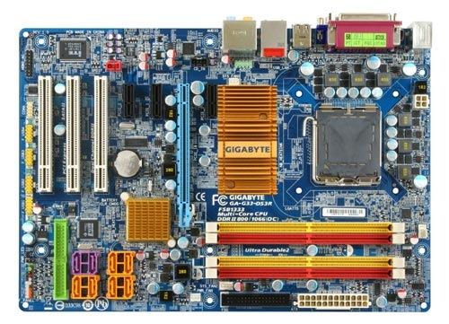 motherboard_productimage_ga-g33-ds3r_big