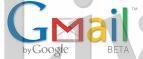 gmail-000