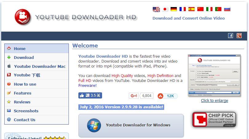 www.youtubedownloaderhd.com
