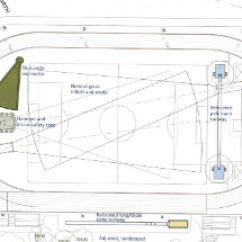 Track And Field Diagram 2001 Ford Ranger Radio Wiring Southwark Park Athletics Centre I Live In Se16 Canada Water Plan Thumb