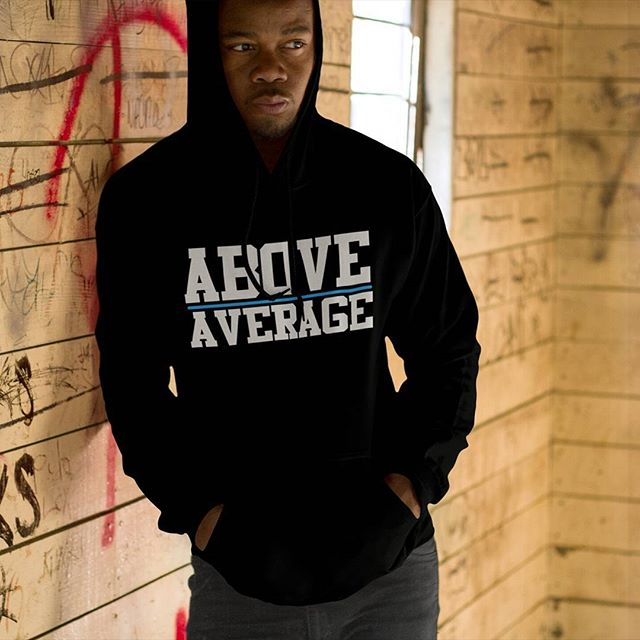 Stay above average by taking 15% off everything! #onlineshopping ILIVELIFEILL.com#fashion #business #premium #hoodies #winter #Beanies #fitness #pants #apparel #clothingline #10years #online #shop #models #upscale #luxury #instagood #comfortable #cotton #shirt #tank #women #men #gym #motivation