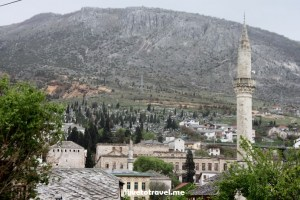 Mostar, Bosnia, bridge, Balkan War, Neretva, photo, travel, explore