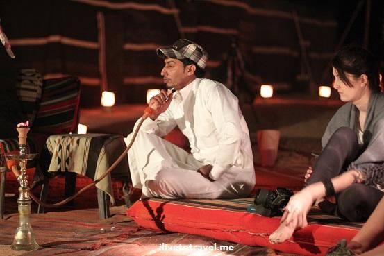 """Shisha hookah pipe Bedouin """"wadi rum"""" jordan desert Canon EOS Rebel"""