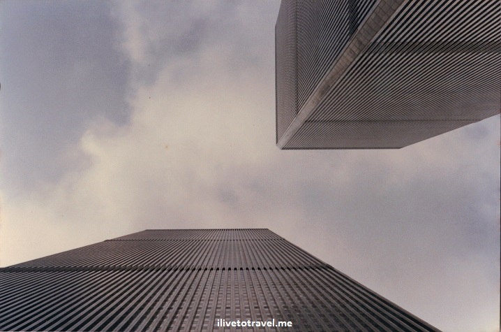 New York City, Twin Towers, Big Apple, World Trade Center, 9/11, nine eleven, sky, skyscraper, tragedy, sadness