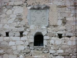 Cetatea Soroca, fort, Soroca, Soroki, fortress, Dniester, Nistru, Moldova