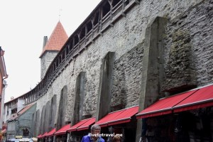 Tallinn, Estonia, charming, Canon EOS Rebel, photo, Reval, Baltic, medieval, city, architecture, history, city wall, , UNESCO World Heritage Site