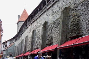 Tallinn, Estonia, charming, Canon EOS Rebel, photo, Reval, Baltic, medieval, city, architecture, history, city wall, , UNESCO World Heritage Site