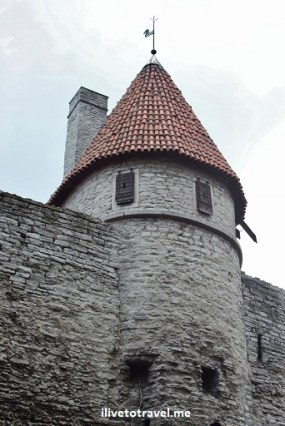 Tallinn, Estonia, charming, Canon EOS Rebel, photo, Reval, Baltic, medieval, city, architecture, history, city wall, UNESCO World Heritage Site