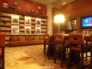 Minneapolis Hotel, Autographi Collection, hotel, lobby, historical, Minneapolis, travel, lodging, accommodation, Olympus