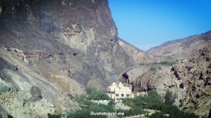 spa, Jordan, Six Senses, Evanson, hot springs, travel, relaxation, photo