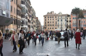 Rome, Roma, Italy, Roman Empire, Pantheon, Panteon, architecture, Canon EOS Rebel, travel, photo