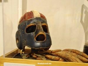 bobsled, helmet, Lake Placid, Henry Homburger, Olympus