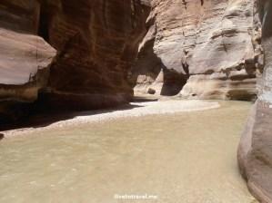 Wadi Mujib, Jordan, outdoors, adventure, fun, Middle East, colors, travel, photo, Olympus