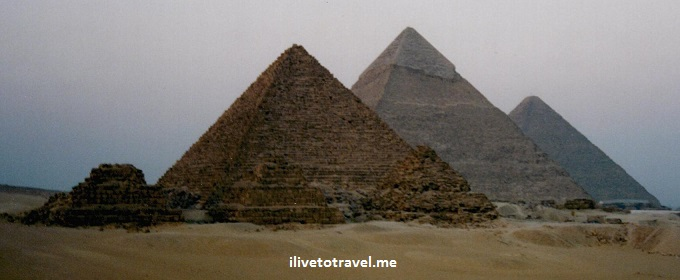 Pyramids, Cheops, Giza, Cairo, Egypt, travel, architecture, ancient Egypt