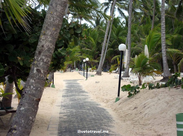 resort, Punta Cana, pool, Dominican Republic, Caribbean, travel, beach