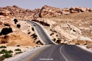 Petra, Jordan, Nabatean, archeology, ruins, history, necropolis, ancient site, exploring, Middle East, travel, photos, Canon EOS Rebel