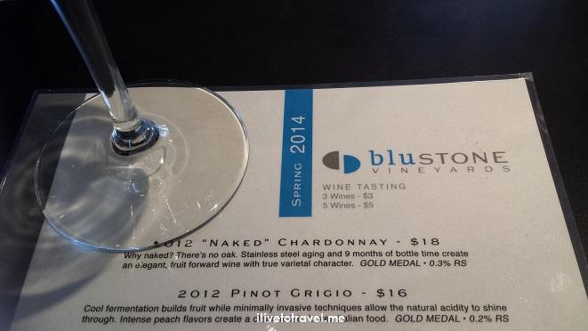 Michigan, winery, vineyard, Traverse City,  Blustone winery, Leelanau Peninsula, wine tasting, wine tasting room