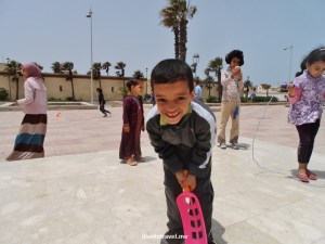 kid, Bayti Centre, Essaouira, Morocco, travel, volunteerism, Olympus