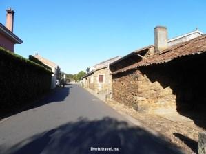 Santiago de Compostela, Camino, The Way, pilgrimage, Spain, España, Espagne, travel, photo, Olympus