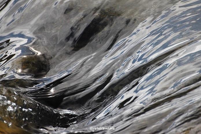 Godafoss, Iceland, waterfall, travel, photo, water