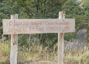 Refugio Chileno, Torres del Paine, national park, Chile, Patagonia, nature, outdoors, photo, Olympus