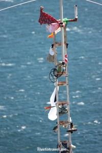 Camino, Atlantic Ocean, Finisterre, Fisterra, cape, Spain, Galicia, tradition