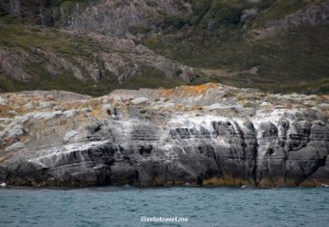 Chile, Patagonia, glacier, Puerto Natales, outdoors, nature, tourism, travel, Canon EOS Rebel