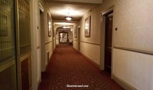 Stanley Hotel, Estes Park, Colorado, lodging, architecture, photo, Samsung Galaxy S7