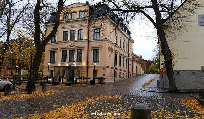 Sweden, Uppsala, Samsung Galaxy S7, photo, travel, explore