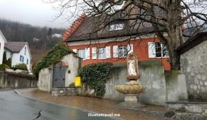 Liechtenstein, travel, Vaduz, explore, Samsung Galaxy S7, foto, viaje