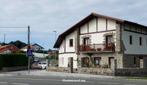 Andraka, Bizkaia, Basque, Vizcaya, hamlet, ancestors, family history, Spain, travel