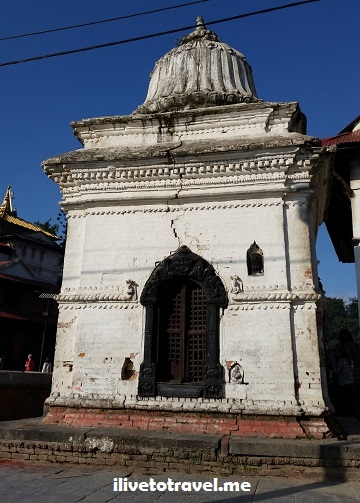 Pashupatinath, temple, Kathmandu, Nepal, templo, Hinduismo, cremation, Asia, explore, travel, photo, architecture